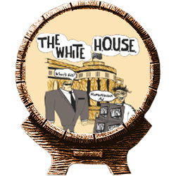 WHEAT BEER (WHITE HOUSE)